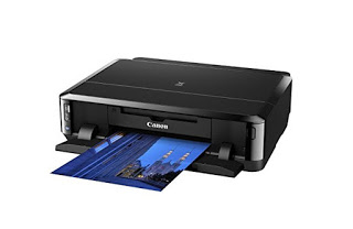Impresora Canon Pixma TS8250