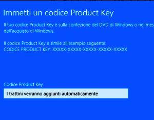 activar la licencia de windows 8