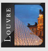 visita museos desde tu móvil
