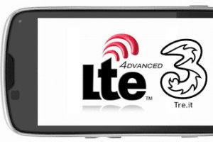 Activar Internet 4G con TRE