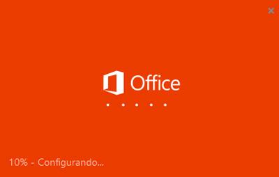 ¿Cómo activar Microsoft Office 2013 de forma rápida y sencilla?  Guía paso a paso 1