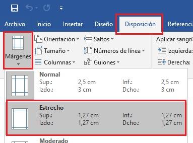 ¿Cómo crear rápida y fácilmente un crucigrama en Microsoft Word?  Guía paso a paso 1