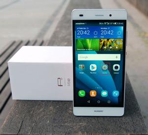 ¿Cómo reiniciar su teléfono Huawei y restablecer su dispositivo a la configuración de fábrica?  Guía paso a paso 1