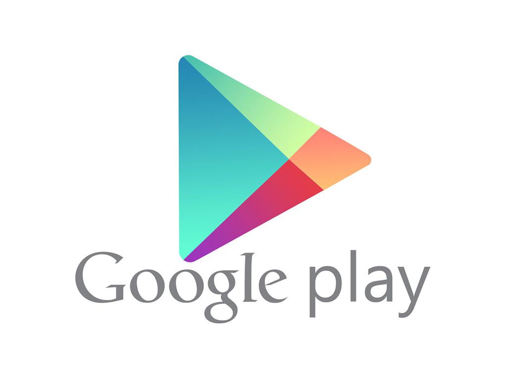 """¿Cómo solucionar """"Google Play requiere autenticación""""?  1"""