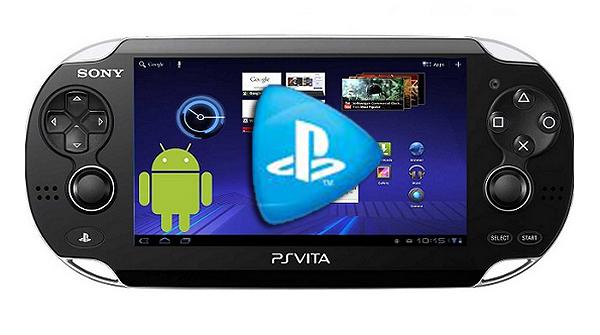 ¿Cuáles son los mejores emuladores de PS Vita para Android? Lista 2019 1