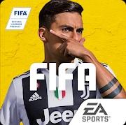 ¿Cuáles son los mejores juegos de fútbol sin conexión a Internet y Wi-Fi que puedes jugar en Android y iPhone?  Lista 2019 1
