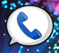 Ventaja de VoIP y teléfono fijo