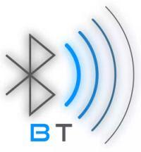 mejor wifi o bluetooth