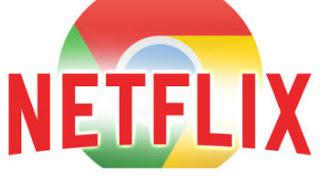 Extensiones de Chrome para netflix