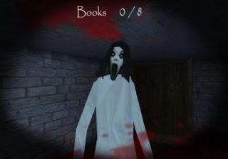 juegos de miedo de Halloween para Android y iPhone