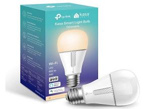 LED de TP-Link