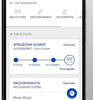 App_Postal_Office