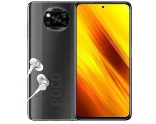 1606866331 133 El mejor smartphone Android de 100 a 1500 euros 20202021