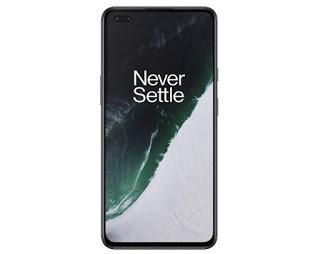 OnePlus NORTE