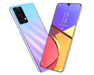 1606866331 550 El mejor smartphone Android de 100 a 1500 euros 20202021