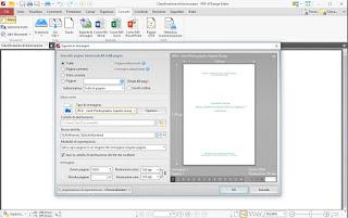 Editor de PDF-XChange