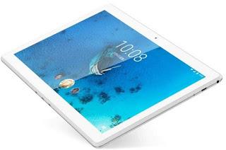 Tableta Mediapad