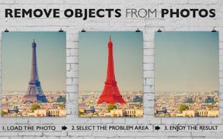 1606980047 800 Elimina objetos de las fotos eliminando elementos y personas de