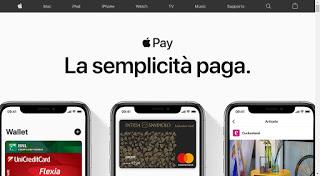 1607053912 597 Alternativas a PayPal para pagar y recibir dinero a traves