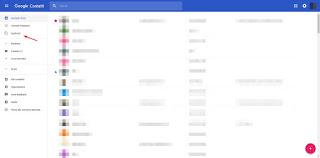 Menu_Find_Google_duplicates
