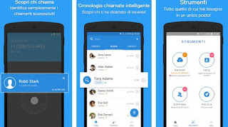 Contactos de App_Simpler