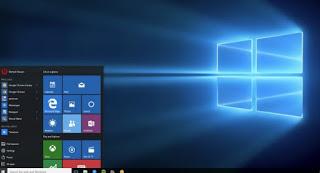 Software del sistema operativo