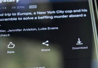 Descarga de Android