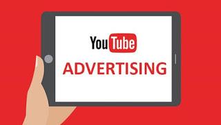 Banner de YouTube