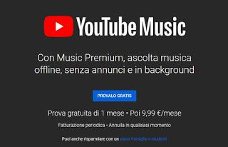 Música Premium