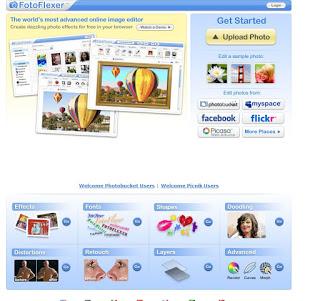 Site_FotoFlexer