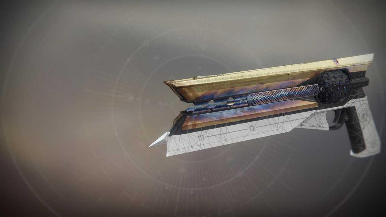 Destiny 2: artículos vendidos por Xur a partir del 15 de febrero