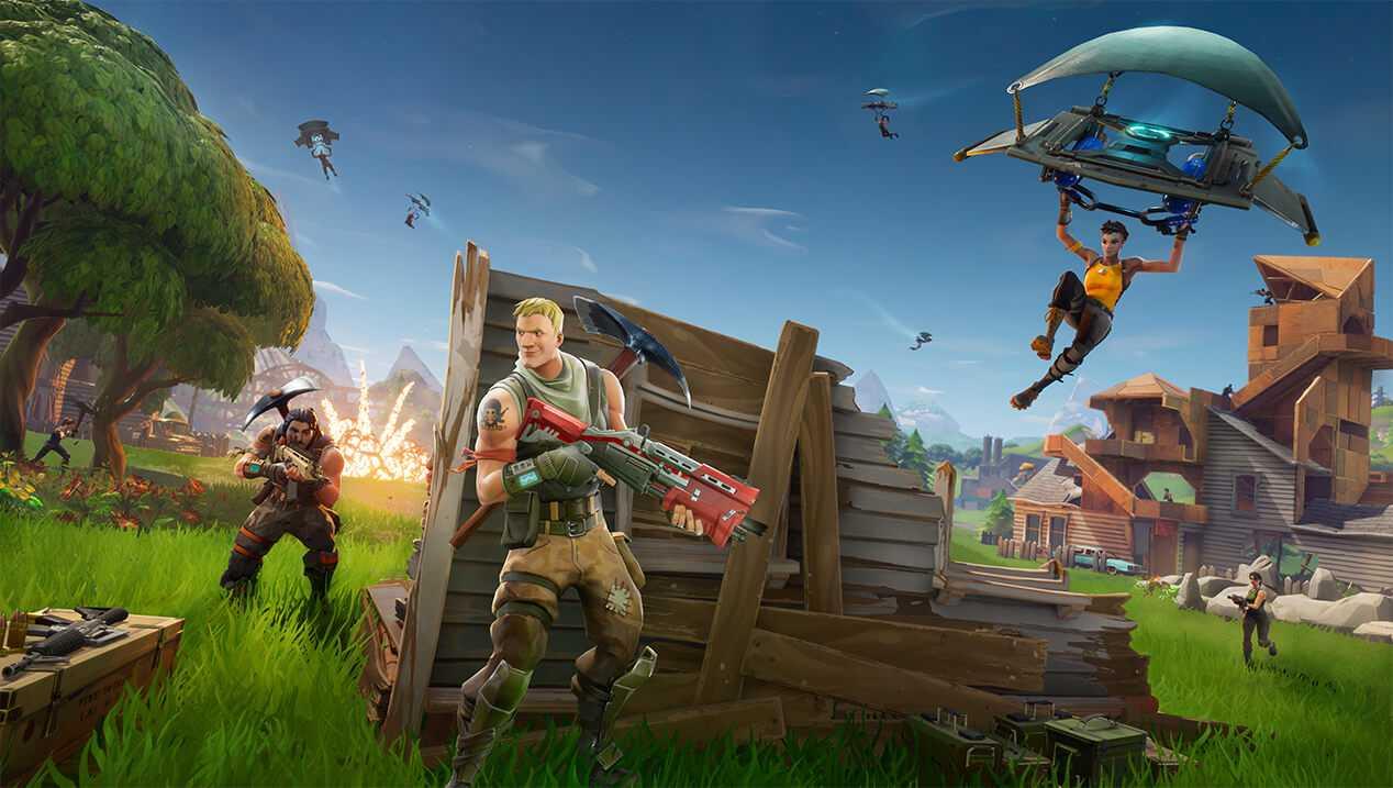Principales juegos gratuitos y juegos gratuitos de Xbox  Febrero 2021