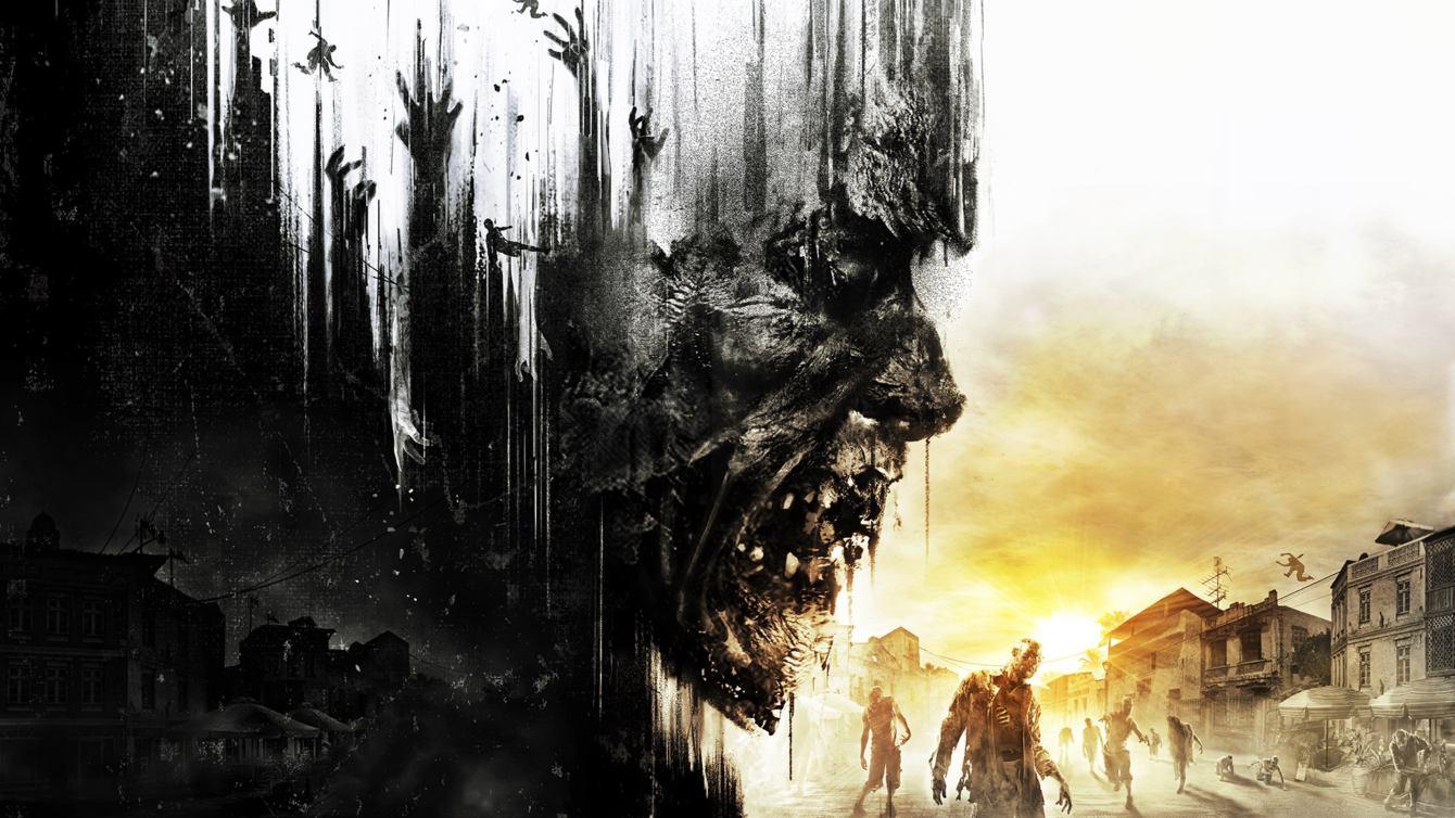 Los mejores juegos de terror para PS4, Xbox One y PC    Febrero 2021