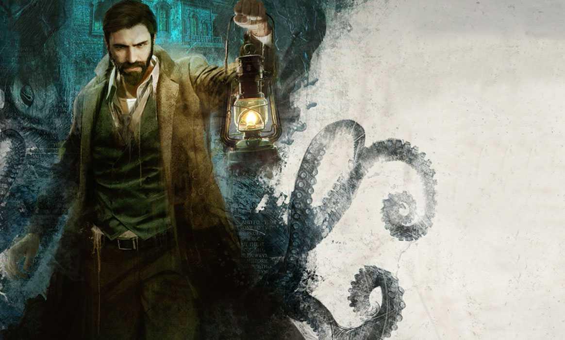 Mejores juegos de terror para PS4, Xbox One y PC    Febrero 2021
