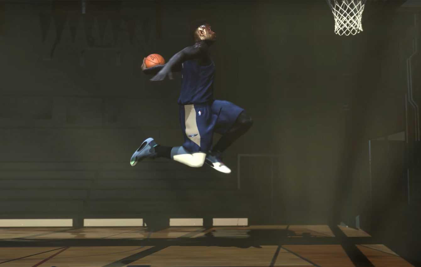 NBA 2K21: cómo mejorar las estadísticas de los jugadores