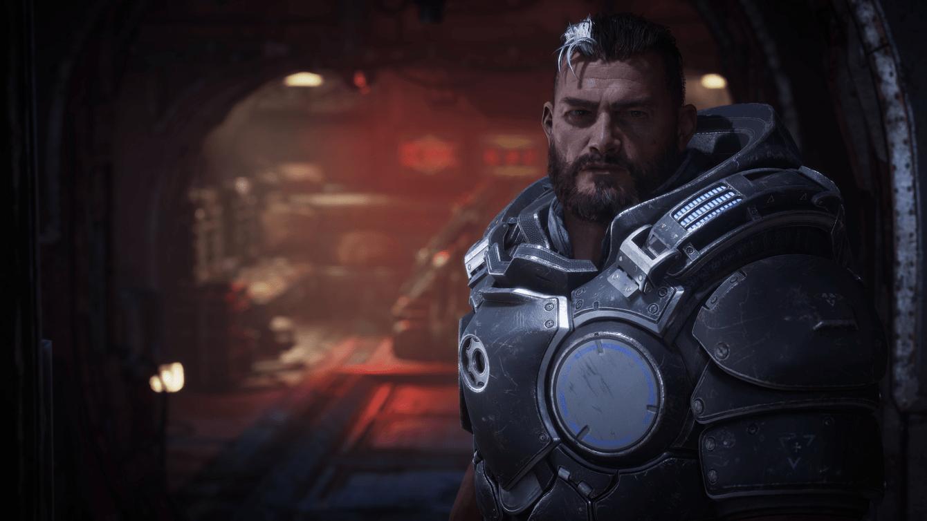 Gears Tactics: lo que necesita saber antes de comenzar