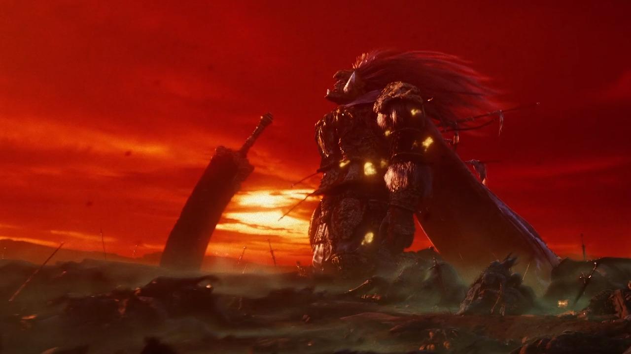 Los juegos más esperados saldrán en 2020 para PC, PS4, Xbox One y Switch