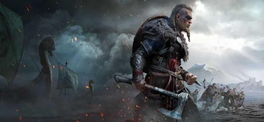 Assassin's Creed Valhalla Guide: aquí hay una lista de todos los trofeos de la presa