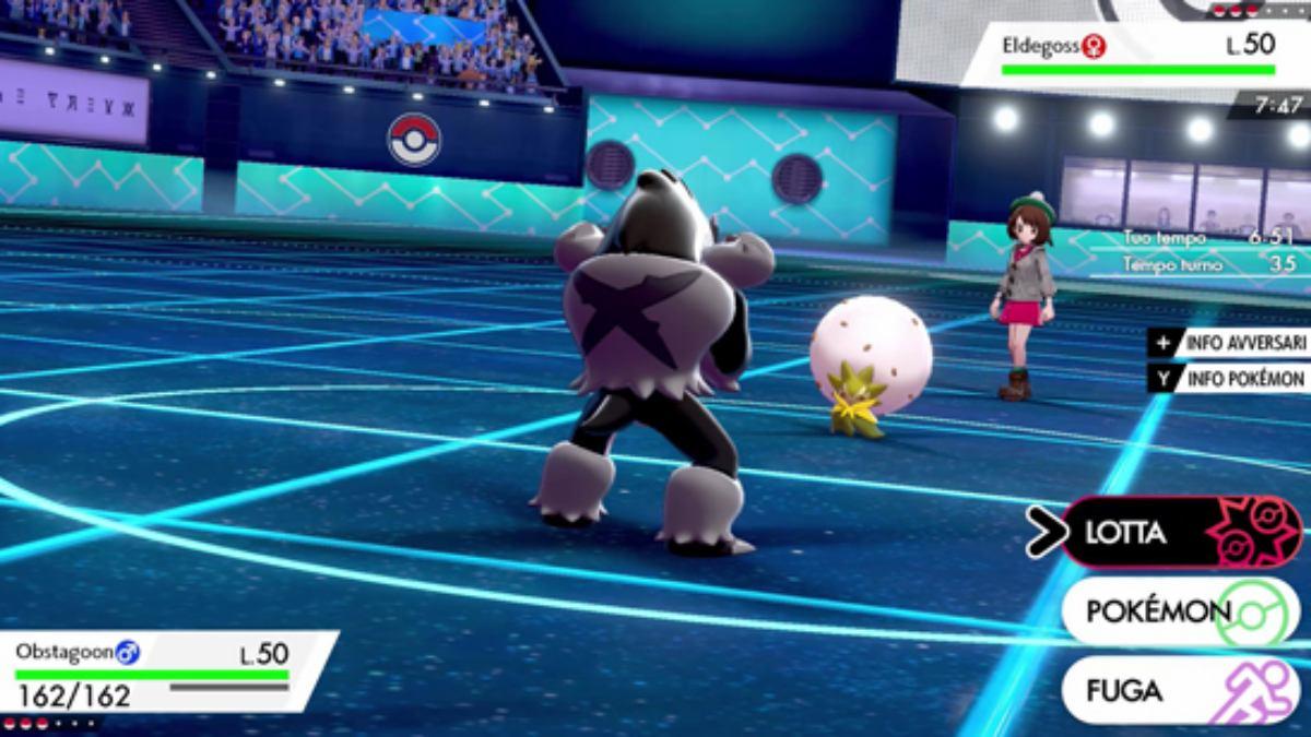 ¡La guía Pokémon VGC: DLC revoluciona Metagame!
