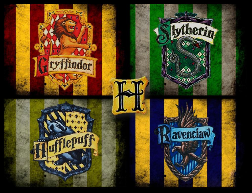 Harry Potter: ¡Los magos se unen, consejos, trucos e información para empezar!