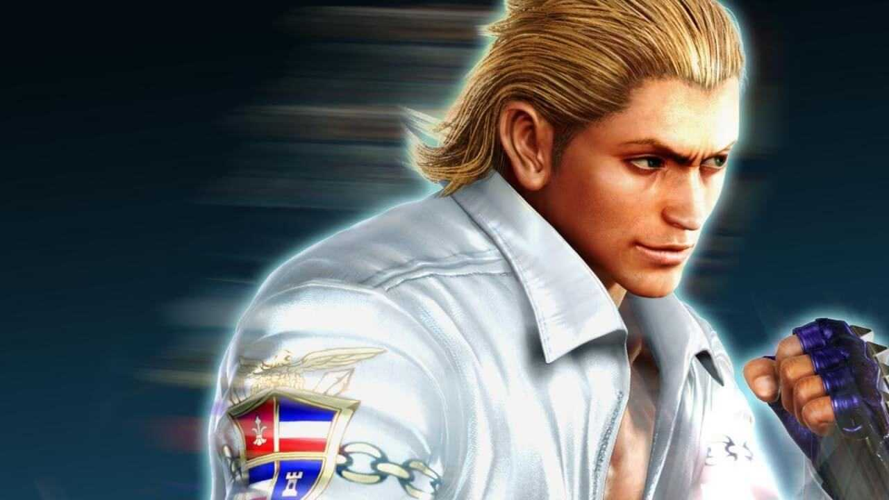 Tekken 7: los mejores personajes para empezar  Guía
