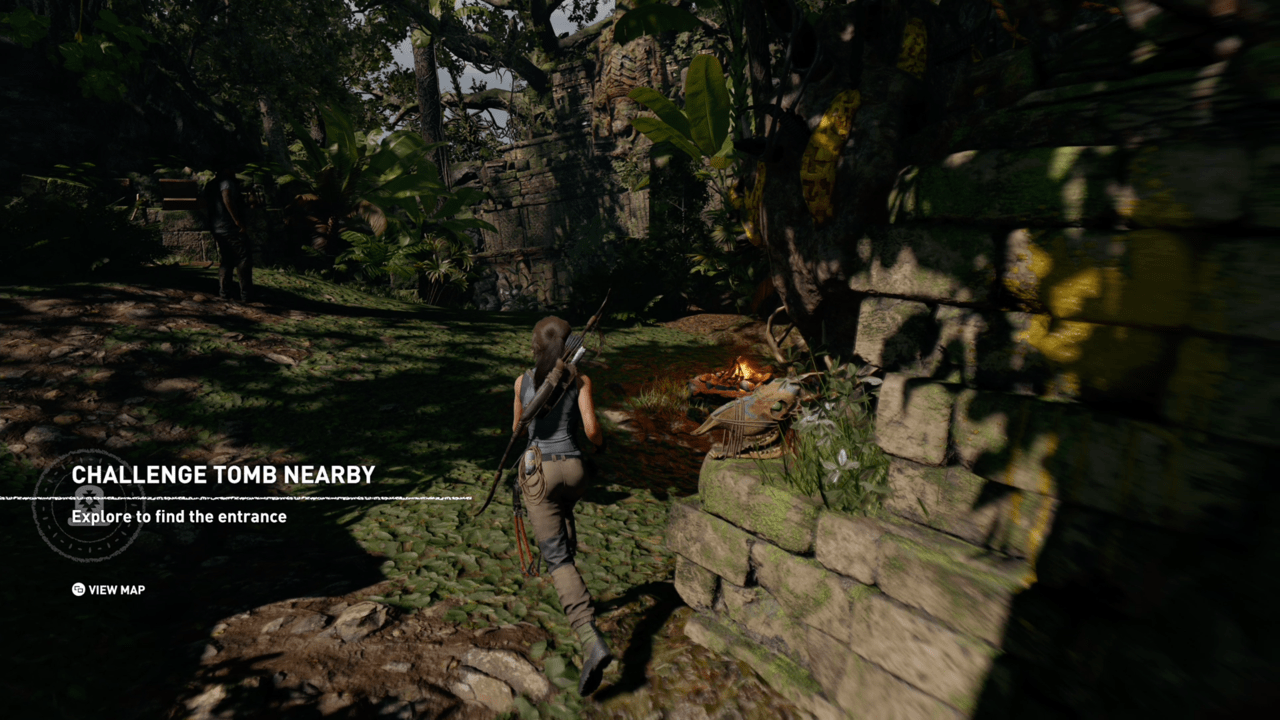 Shadow Tomb Raider: consejos para empezar | Guía