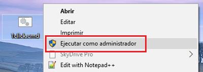 ¿Cómo activar Microsoft Office 2013 de forma rápida y sencilla?  Guía paso a paso 11
