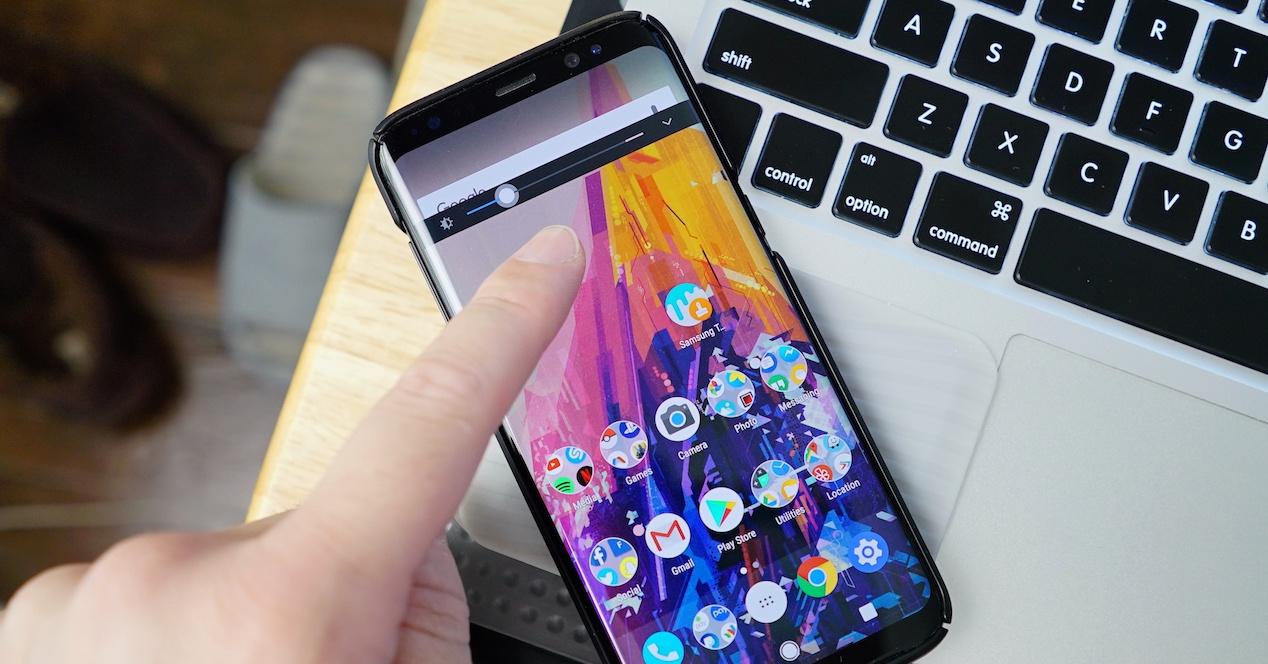 Cómo instalar y actualizar Android 8.0 Oreo en Samsung Galaxy S6, S7, S8, S9 y S10 2