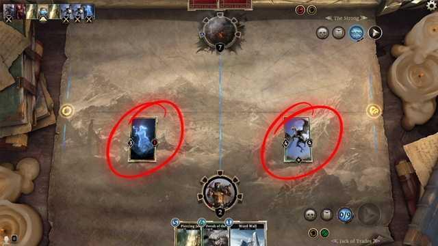 The Elder Scrolls: Leyendas sobre cómo evitar 5 errores para principiantes Guía