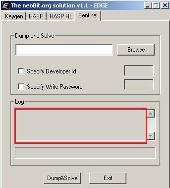 ¿Cómo clonar una llave USB y hacer una copia de seguridad de la llave?  Guía paso a paso 4