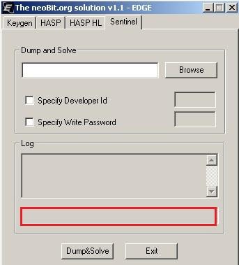 ¿Cómo clonar una llave USB y hacer una copia de seguridad de la llave?  Guía paso a paso 5
