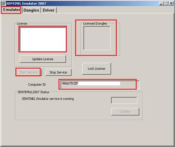 ¿Cómo clonar una llave USB y hacer una copia de seguridad de la llave?  Guía paso a paso 7
