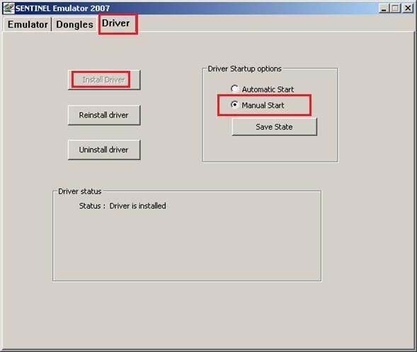 ¿Cómo clonar una llave USB y hacer una copia de seguridad de la llave?  Guía paso a paso 6
