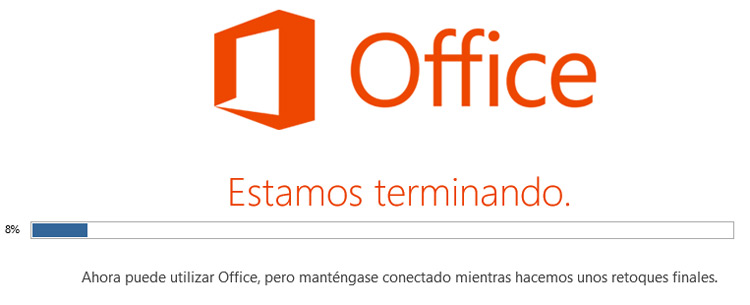 ¿Cómo activar Microsoft Office 2013 de forma rápida y sencilla?  Guía paso a paso 3